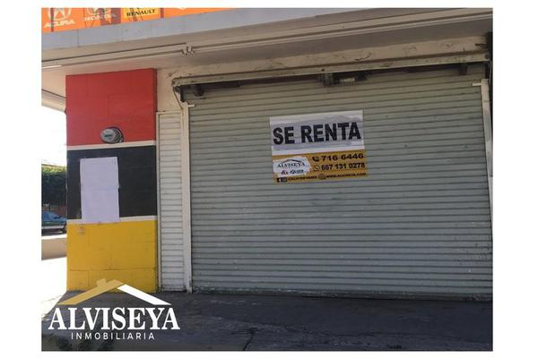 Foto de local en venta en rafael buelna y sepulveda 585, centro, culiacán, sinaloa, 19306721 No. 07