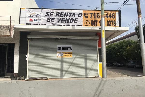 Foto de local en venta en rafael buelna y sepulveda 585, centro, culiacán, sinaloa, 19306721 No. 10