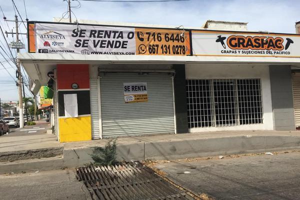 Foto de local en venta en rafael buelna y sepulveda 585, centro, culiacán, sinaloa, 19306721 No. 11