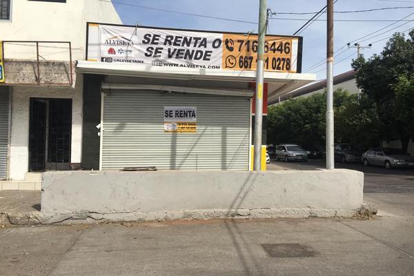 Foto de local en venta en rafael buelna y sepulveda 585, centro, culiacán, sinaloa, 19306721 No. 12