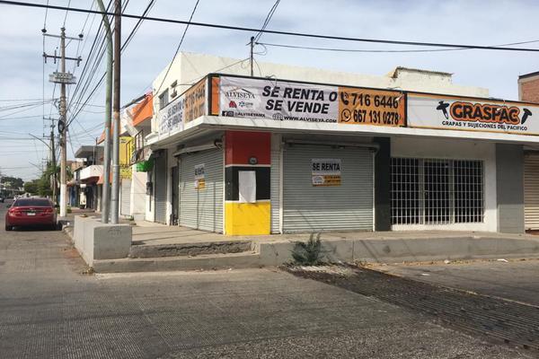 Foto de local en venta en rafael buelna y sepulveda 585, centro, culiacán, sinaloa, 19306721 No. 13