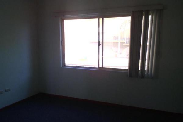 Foto de casa en venta en  , rafael castellanos, gómez palacio, durango, 5658120 No. 22