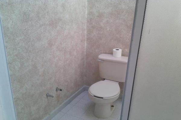 Foto de casa en venta en  , rafael castellanos, gómez palacio, durango, 5658120 No. 25