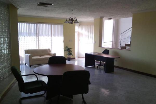 Foto de casa en venta en  , rafael castellanos, gómez palacio, durango, 5658120 No. 31
