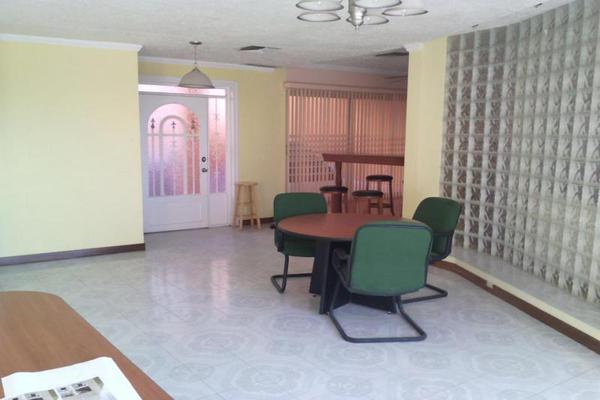 Foto de casa en venta en  , rafael castellanos, gómez palacio, durango, 5658120 No. 32