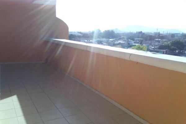 Foto de casa en venta en  , rafael castellanos, gómez palacio, durango, 5658120 No. 39