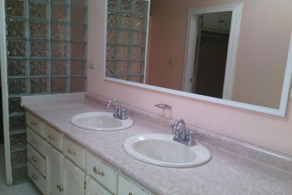 Foto de casa en venta en  , rafael castellanos, gómez palacio, durango, 5658120 No. 44