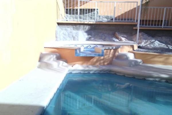 Foto de casa en venta en  , rafael castellanos, gómez palacio, durango, 5658120 No. 56