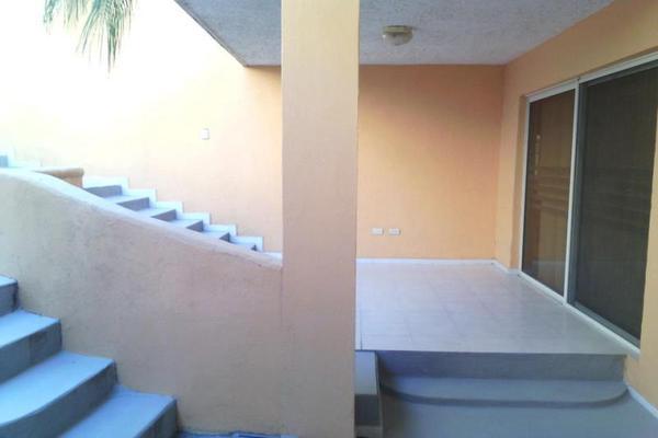 Foto de casa en venta en  , rafael castellanos, gómez palacio, durango, 5658120 No. 57