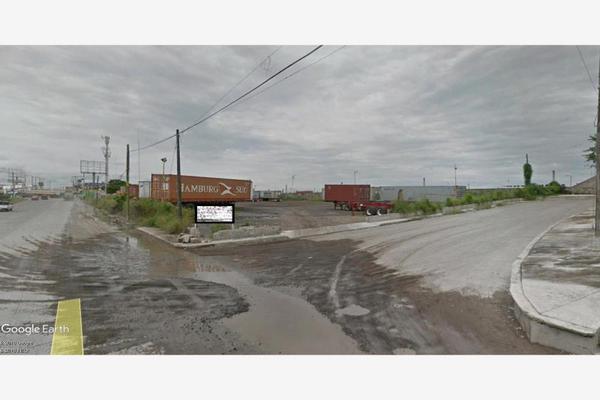 Foto de terreno habitacional en venta en rafael cuervo 00, villa rica 1, veracruz, veracruz de ignacio de la llave, 7276064 No. 05