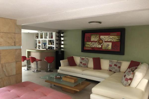 Foto de casa en venta en rafael herrera 40, jesús jiménez gallardo, metepec, méxico, 0 No. 04