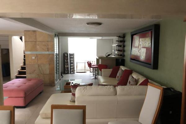 Foto de casa en venta en rafael herrera 40, jesús jiménez gallardo, metepec, méxico, 0 No. 05