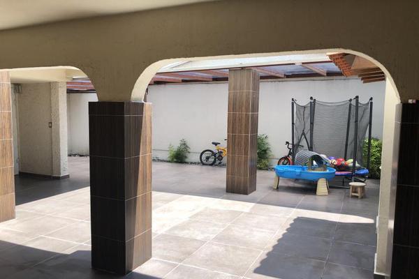 Foto de casa en venta en rafael herrera 40, jesús jiménez gallardo, metepec, méxico, 0 No. 11