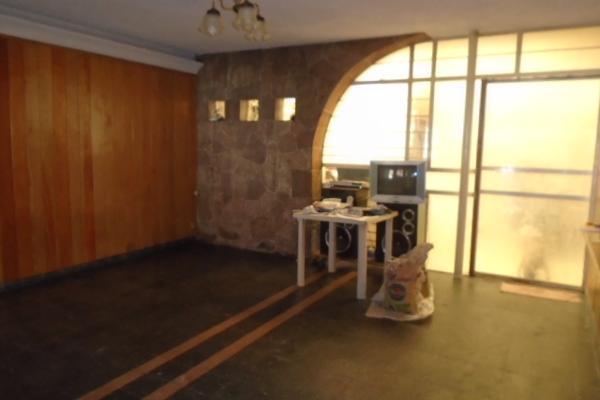 Foto de casa en venta en rafael martínez rip rip , vertiz narvarte, benito juárez, distrito federal, 4558202 No. 05