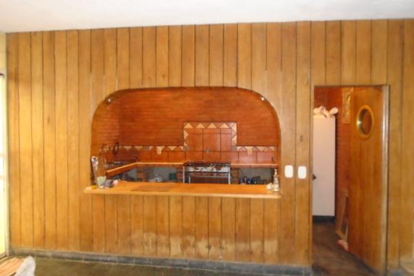 Foto de casa en venta en rafael martínez rip rip , vertiz narvarte, benito juárez, distrito federal, 4558202 No. 06
