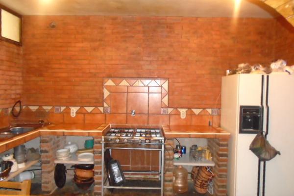 Foto de casa en venta en rafael martínez rip rip , vertiz narvarte, benito juárez, distrito federal, 4558202 No. 08