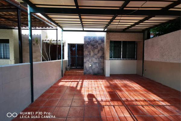 Foto de casa en renta en rafael sanzio 217, la estancia, zapopan, jalisco, 0 No. 02