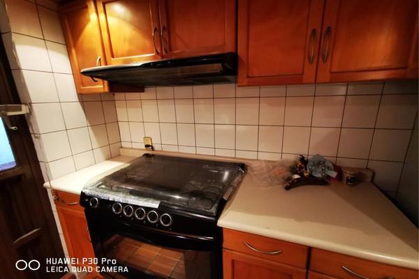 Foto de casa en renta en rafael sanzio 217, la estancia, zapopan, jalisco, 0 No. 03