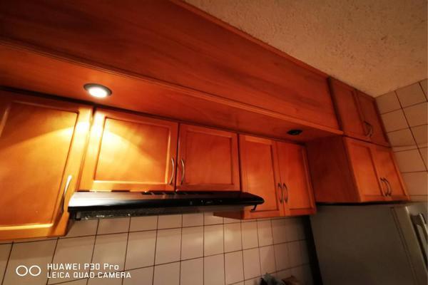 Foto de casa en renta en rafael sanzio 217, la estancia, zapopan, jalisco, 0 No. 05