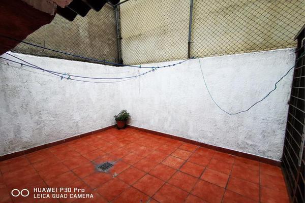 Foto de casa en renta en rafael sanzio 217, la estancia, zapopan, jalisco, 0 No. 07