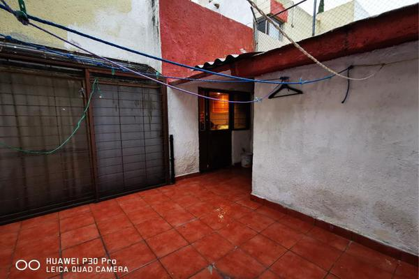 Foto de casa en renta en rafael sanzio 217, la estancia, zapopan, jalisco, 0 No. 08