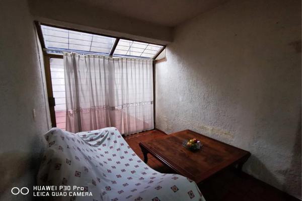 Foto de casa en renta en rafael sanzio 217, la estancia, zapopan, jalisco, 0 No. 09