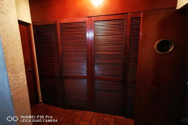 Foto de casa en renta en rafael sanzio 217, la estancia, zapopan, jalisco, 0 No. 11