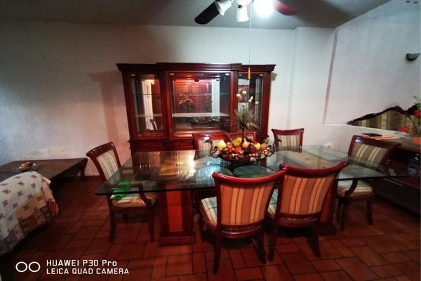 Foto de casa en renta en rafael sanzio 217, la estancia, zapopan, jalisco, 0 No. 12