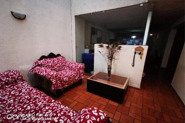 Foto de casa en renta en rafael sanzio 217, la estancia, zapopan, jalisco, 0 No. 13