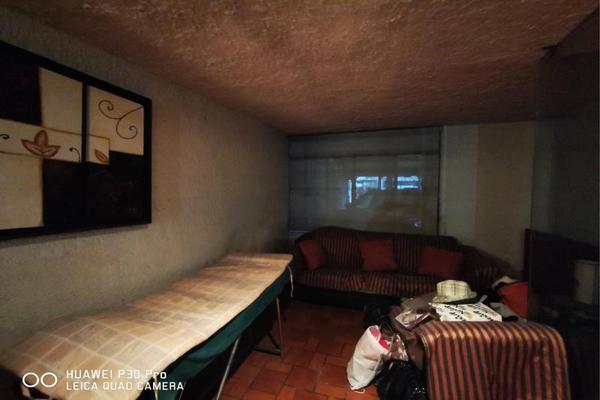 Foto de casa en renta en rafael sanzio 217, la estancia, zapopan, jalisco, 0 No. 17