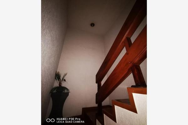 Foto de casa en renta en rafael sanzio 217, la estancia, zapopan, jalisco, 0 No. 18