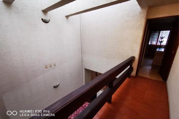 Foto de casa en renta en rafael sanzio 217, la estancia, zapopan, jalisco, 0 No. 19
