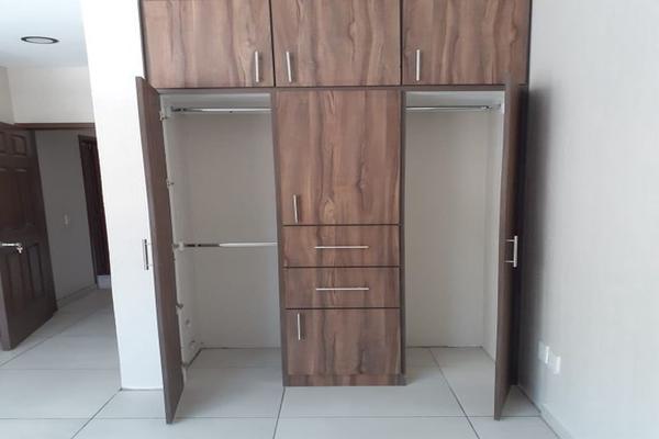 Foto de departamento en venta en ramon alcorta 1366, lomas de polanco, guadalajara, jalisco, 0 No. 04
