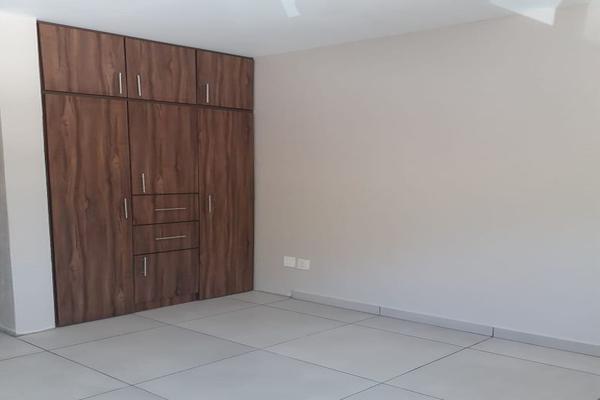 Foto de departamento en venta en ramon alcorta 1366, lomas de polanco, guadalajara, jalisco, 0 No. 06