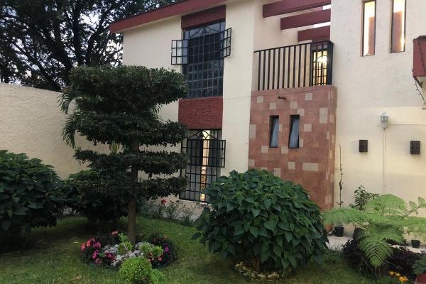 Foto de casa en venta en ramon castellanos , libertad, guadalajara, jalisco, 9932175 No. 03