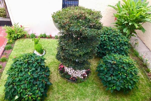 Foto de casa en venta en ramon castellanos , libertad, guadalajara, jalisco, 9932175 No. 05