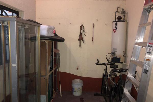 Foto de casa en venta en ramon castellanos , libertad, guadalajara, jalisco, 9932175 No. 06