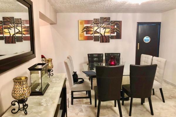 Foto de casa en venta en ramon castellanos , libertad, guadalajara, jalisco, 9932175 No. 08