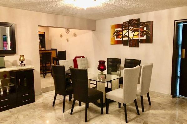 Foto de casa en venta en ramon castellanos , libertad, guadalajara, jalisco, 9932175 No. 09