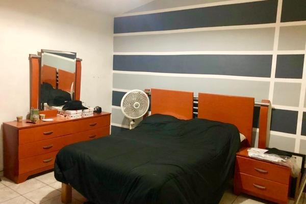 Foto de casa en venta en ramon castellanos , libertad, guadalajara, jalisco, 9932175 No. 11