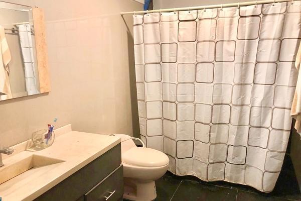 Foto de casa en venta en ramon castellanos , libertad, guadalajara, jalisco, 9932175 No. 13