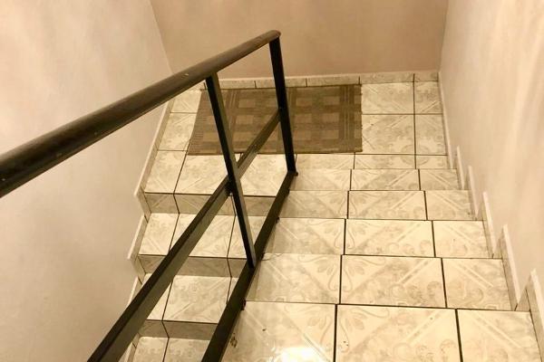 Foto de casa en venta en ramon castellanos , libertad, guadalajara, jalisco, 9932175 No. 15
