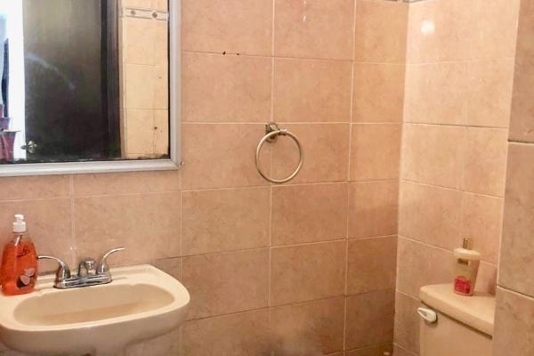 Foto de casa en venta en ramon castellanos , libertad, guadalajara, jalisco, 9932175 No. 17