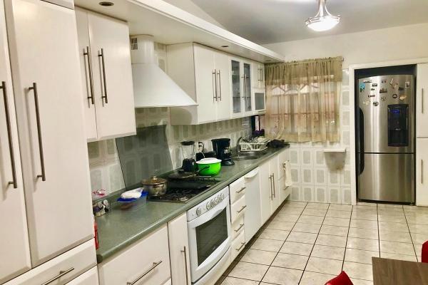 Foto de casa en venta en ramon castellanos , libertad, guadalajara, jalisco, 9932175 No. 18