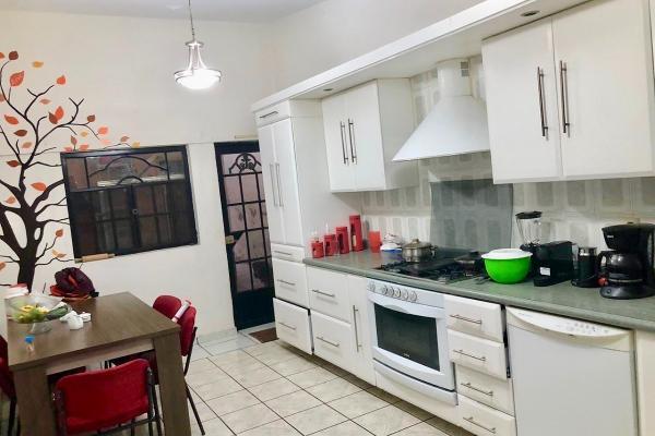 Foto de casa en venta en ramon castellanos , libertad, guadalajara, jalisco, 9932175 No. 19