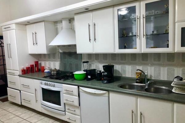 Foto de casa en venta en ramon castellanos , libertad, guadalajara, jalisco, 9932175 No. 22