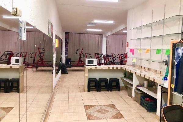 Foto de casa en venta en ramon castellanos , libertad, guadalajara, jalisco, 9932175 No. 23