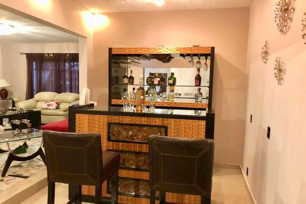 Foto de casa en venta en ramon castellanos , libertad, guadalajara, jalisco, 9932175 No. 28