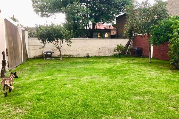Foto de casa en venta en ramon castellanos , libertad, guadalajara, jalisco, 9932175 No. 29