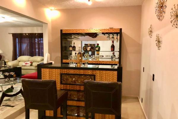 Foto de casa en venta en ramon castellanos , libertad, guadalajara, jalisco, 9932175 No. 30